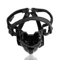 Oxballs Watersport Strap-on Gag