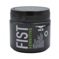 Mister B FIST Sensitive