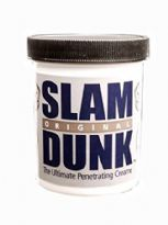 Club HomowareSlam Dunk Orignal, 453 ml