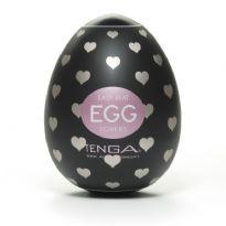 Club HomowareOnani Æg, Egg Lovers