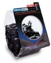 Club HomowareSwiss Navy - Onani Cream, 8 ml