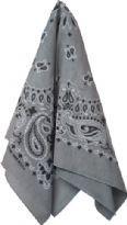 Retro Tørklæder