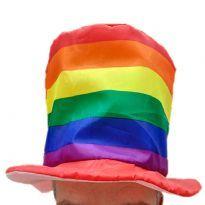 Den Festlige Høje Hat