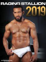 Raging Stallion 2019