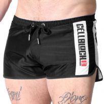 CellBlock 13 Board Shorts