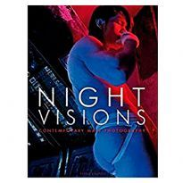 Nigth Visions