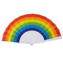 Club HomowareRegnbue Vifte, Pride