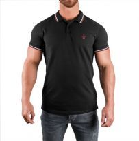 Master Of the House Polo Shirt