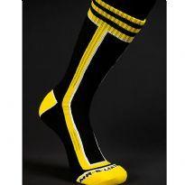 Mr. S Brawler sokker