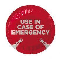 EXS Emergency