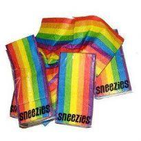 Pride Sneezies