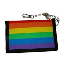 GAY PRIDE regnbuepung