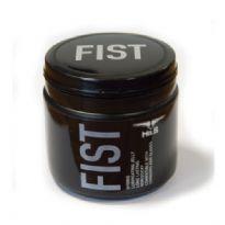 Mister B Fist Classic