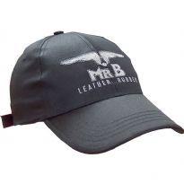 MisterB Baseball Cap