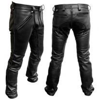 Club HomowareFXXXer-Jeans, str 27