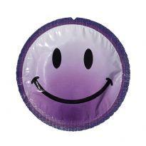 EXS - Kondom
