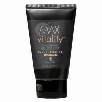 Max Vitality 60ml