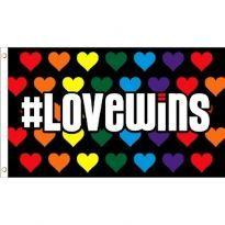 Love Wins (regnbue)