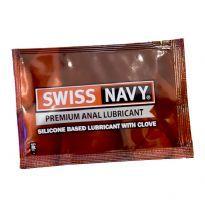 Club HomowareSwiss Navy Premium Anal, 5 ml