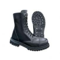 Phantom Støvler 10 huls