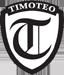Timoteo