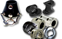 Ball stretchers, Stræk omkring dine nosser