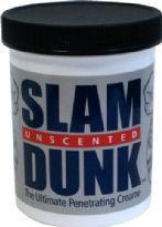 Slam Dunk Unscented