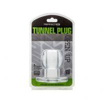 Ass Tunnel Plug