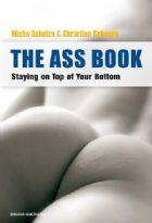 The Ass Book