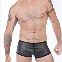 Titus Neoprene Boxer