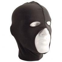 Mister B Lycra maske
