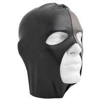 Mister B Datex Maske