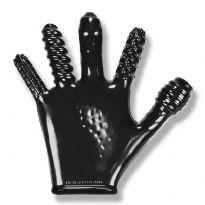 *Oxballs FingerFuck handske*