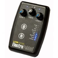 E-Stim ElectroPebble