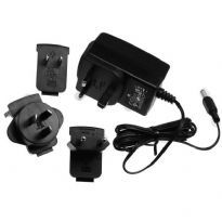 E-Stim 2B Power Supply