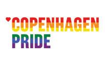 Den festligste event i København, Den største gadefest for bøsser og lesbiske